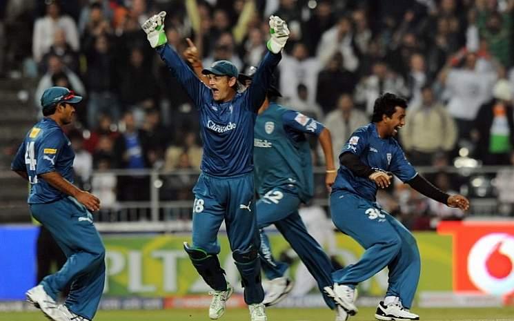 आरपी सिंह ने बताया क्यों आईपीएल 2009 के सेमीफाइनल में खुद से गुस्सा थे एडम गिलक्रिस्ट 3