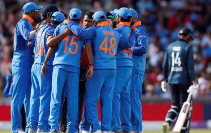 अंतरराष्ट्रीय मैच खेलने से पहले लोकल टूर्नामेंट में खेलेंगे भारतीय दिग्गज खिलाड़ी! 3