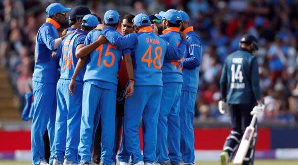 अंतरराष्ट्रीय मैच खेलने से पहले लोकल टूर्नामेंट में खेलेंगे भारतीय दिग्गज खिलाड़ी! 11