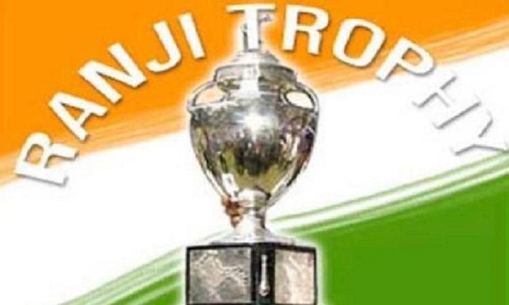 भारतीय क्रिकेटर भी हुआ कोरोना से संक्रमित, कैब ने की पुष्टि 2