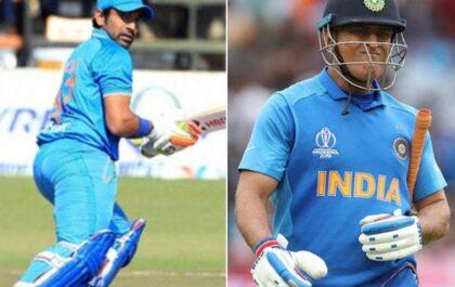 रॉबिन उथप्पा ने कहा, ये 18 साल का युवा खिलाड़ी बन सकता है दूसरा महेंद्र सिंह धोनी 6