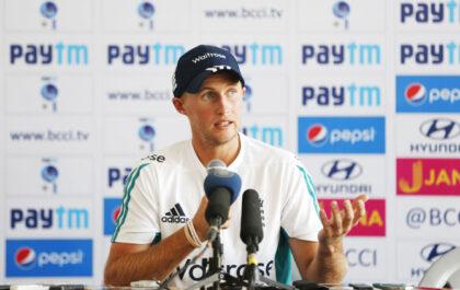 जो रूट ने बताया अपने उत्तराधिकारी का नाम कहा- टेस्ट में ये खिलाड़ी साबित होगा बेहतर कप्तान 4