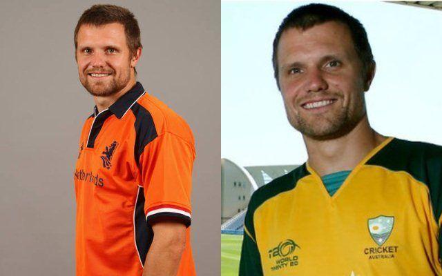 5 क्रिकेटर, जिन्होंने 2 देशों के लिए खेला अंतरराष्ट्रीय क्रिकेट 10