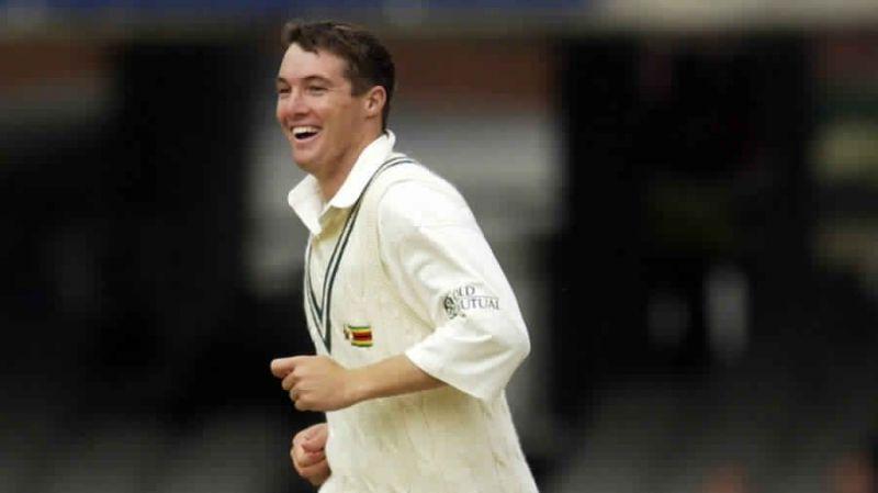 64 मैचों में 62 विकेट लेने वाला यह खिलाड़ी क्रिकेट छोड़ अब बना पायलट 1