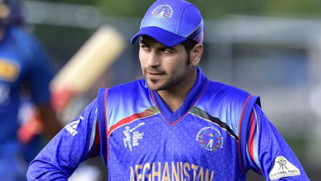 अफगानिस्तान क्रिकेट से आई बुरी खबर विकेटकीपर-बल्लेबाज के साथ हुआ दर्दनाक सड़क हादसा 2