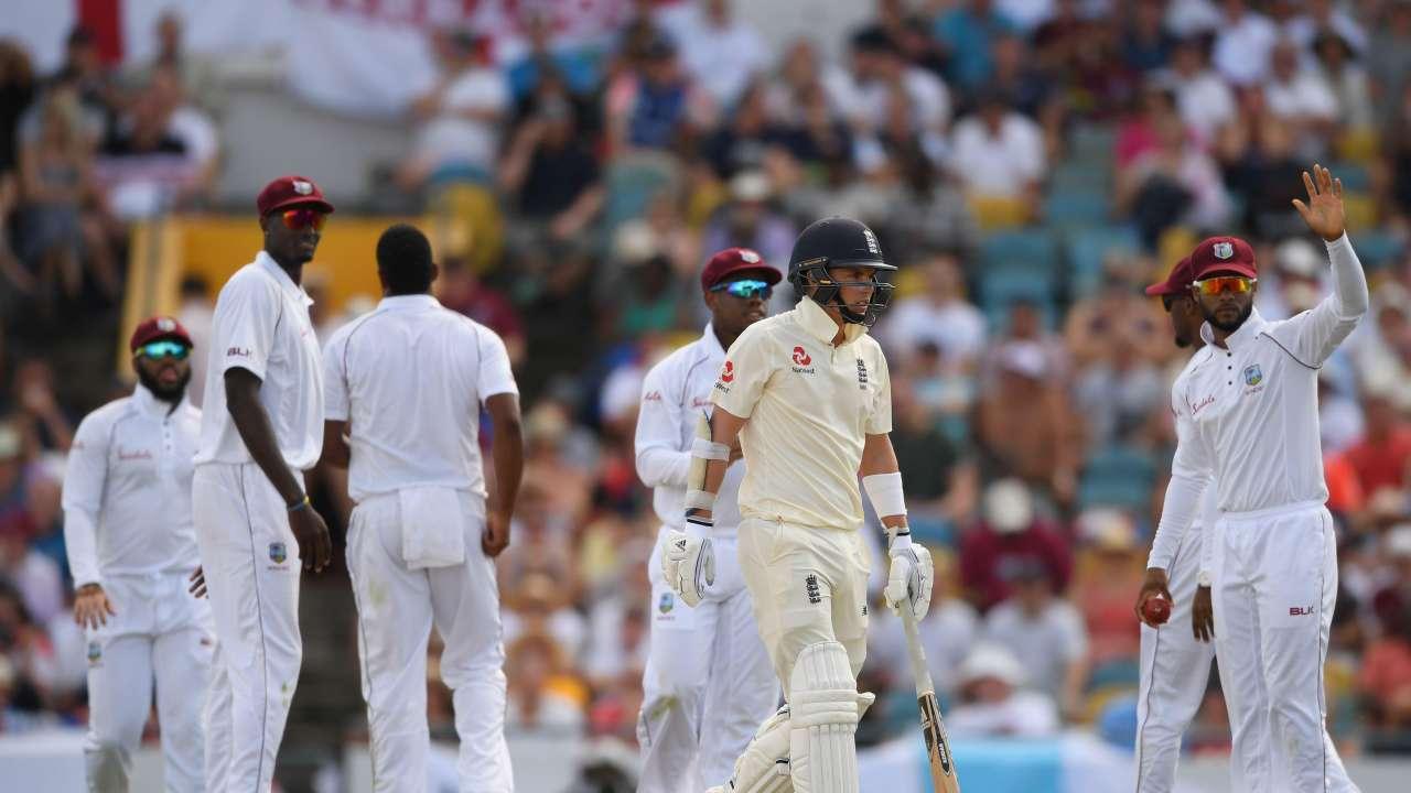 कोरोना काल के बीच इन 7 बदलावों के साथ शुरू होगा इंग्लैंड-वेस्टइंडीज टेस्ट मैच 2