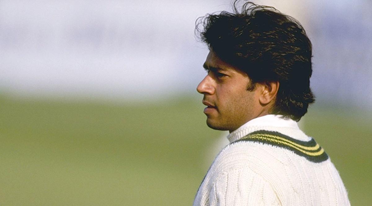 आकिब जावेद ने किया खुलासा बताया उस खिलाड़ी का नाम जिसकी वजह से टीम में मैच फिक्सिंग की हुई शुरुआत 1