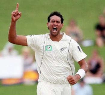 सचिन, गांगुली, द्रविड़ और सहवाग जैसे बल्लेबाजों को परेशान करने वाले इस गेंदबाज का सेक्स स्कैंडल ने खत्म किया करियर 12