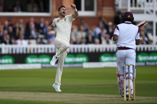 8 जुलाई को होगा पहला अंतरराष्ट्रीय मैच जारी हुआ शेड्यूल, देखें कोरोना के बाद कब, कहां शुरू हो रहा क्रिकेट 1