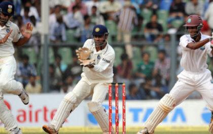 4 मौके जब अंतरराष्ट्रीय क्रिकेट में बराबर रन बनने के बावजूद मैच नहीं हुआ टाई, कुछ और निकले नतीजे 10