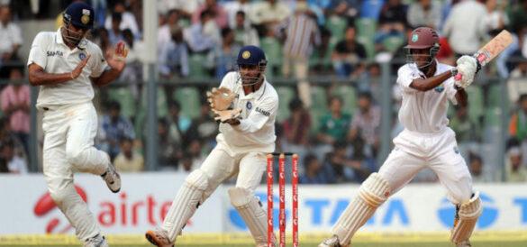 4 मौके जब अंतरराष्ट्रीय क्रिकेट में बराबर रन बनने के बावजूद मैच नहीं हुआ टाई, कुछ और निकले नतीजे 24