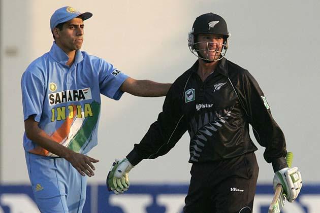 भारत के खिलाफ सबसे खतरनाक था ये खिलाड़ी, आज परिवार चलाने के लिए जान पर खेलता है, जाने डिटेल्स 11