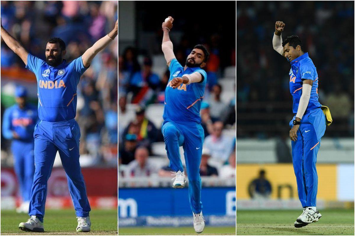भारत के लिए विश्व कप में पहला हैट्रिक लेने वाले चेतन शर्मा ने इस गेंदबाज को बताया मौजूदा समय में सर्वश्रेष्ठ 7