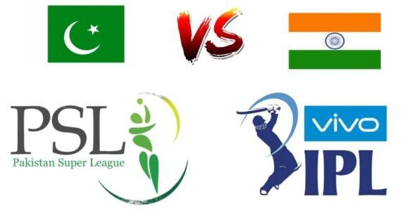 PSL को IPL से बेहतर मानते हैं विदेशी खिलाड़ी: वसीम अकरम 5