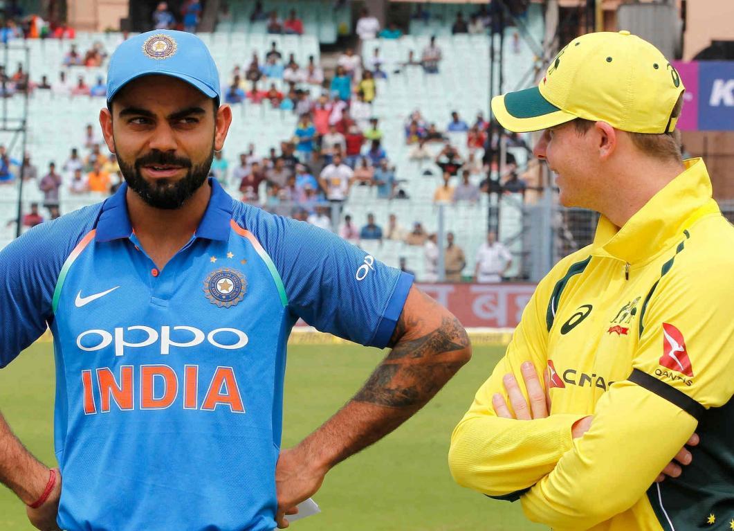 विराट, स्मिथ, विलियमसन और रूट में से मोहम्मद नबी ने इस खिलाड़ी को बताया बेस्ट क्रिकेटर 7