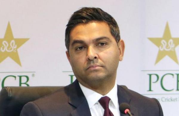 वसीम खान