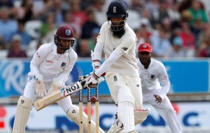 8 जुलाई को होगा पहला अंतरराष्ट्रीय मैच जारी हुआ शेड्यूल, देखें कोरोना के बाद कब, कहां शुरू हो रहा क्रिकेट 5