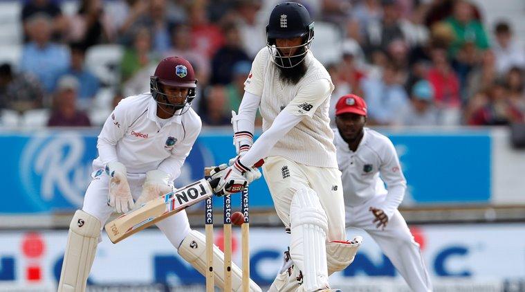 8 जुलाई को होगा पहला अंतरराष्ट्रीय मैच जारी हुआ शेड्यूल, देखें कोरोना के बाद कब, कहां शुरू हो रहा क्रिकेट 3