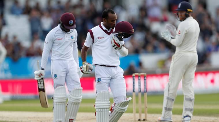 8 जुलाई को होगा पहला अंतरराष्ट्रीय मैच जारी हुआ शेड्यूल, देखें कोरोना के बाद कब, कहां शुरू हो रहा क्रिकेट 2