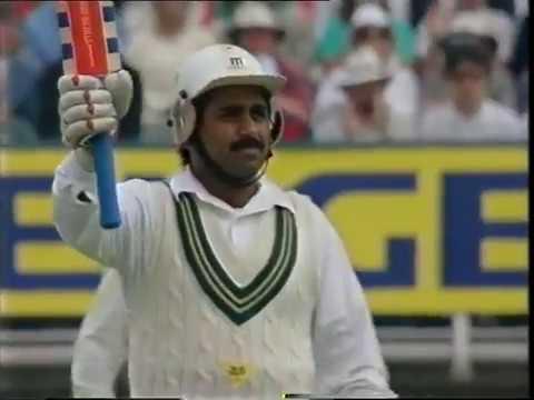 1986 में जावेद मियाँदाद से आखिरी गेंद पर छक्का खाने के बाद चेतन शर्मा के साथ क्या हुआ, जाने 8