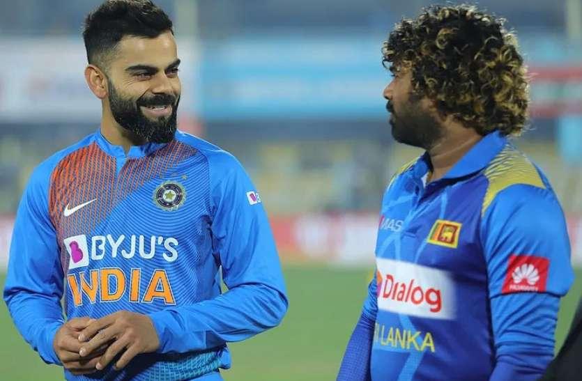 श्रीलंका क्रिकेट बोर्ड ने बताया भारत के साथ अगस्त में होने वाली सीरीज की स्थगित, रिपोर्ट्स 11