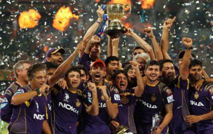 युसूफ पठान ने इस दिग्गज को दिया केकेआर को 2 बार आईपीएल चैंपियन बनाने का श्रेय 3