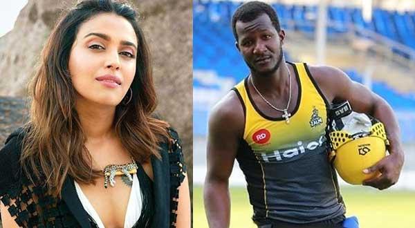 'कालू' विवाद पर स्वरा भास्कर ने कहा कुछ ऐसा कि डैरेन सैमी ने दिया जवाब 2