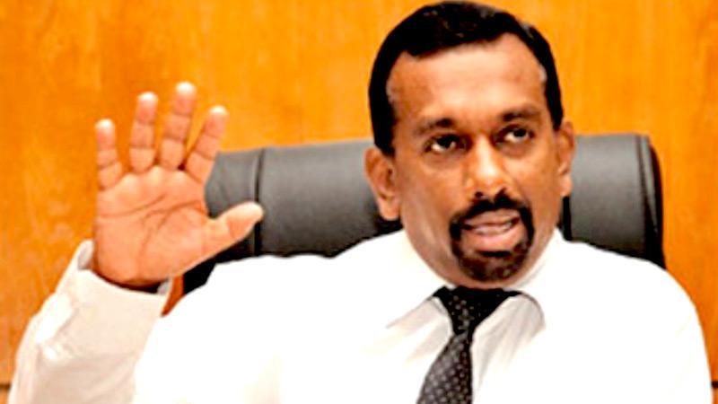 2011 वर्ल्ड कप फाइनल फिक्स होने के संदेह में इस श्रीलंकाई क्रिकेटर से की गई पूछताछ 1