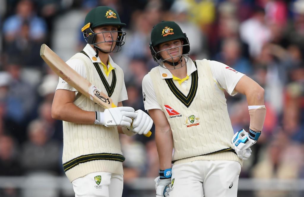 ऑस्ट्रेलिया के टेस्ट कप्तान टिम पेन का इशारा, स्मिथ नहीं बल्कि ये खिलाड़ी हो सकता है अगला कप्तान 10