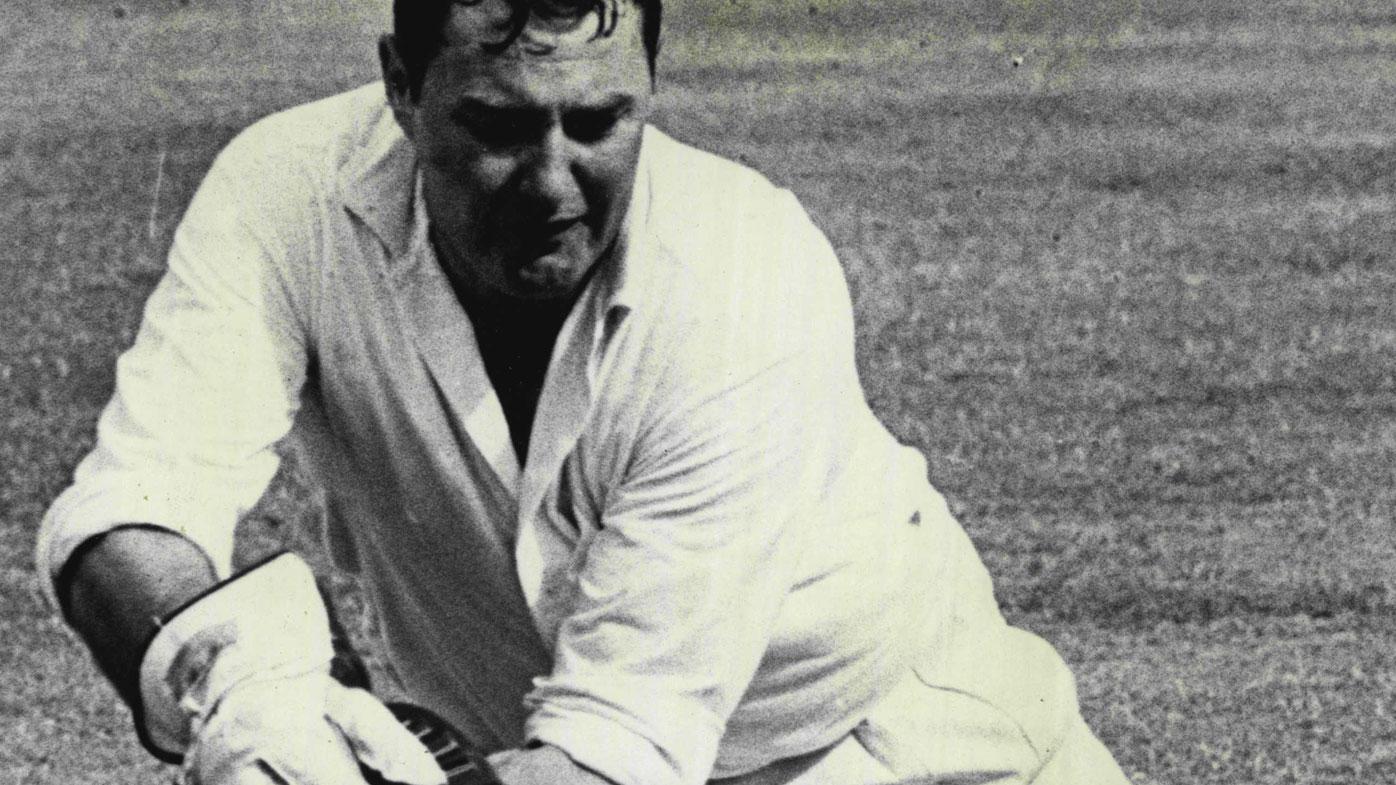 ऑस्ट्रेलिया क्रिकेट में छायी शोक की लहर, पूर्व कप्तान का हुआ निधन 5