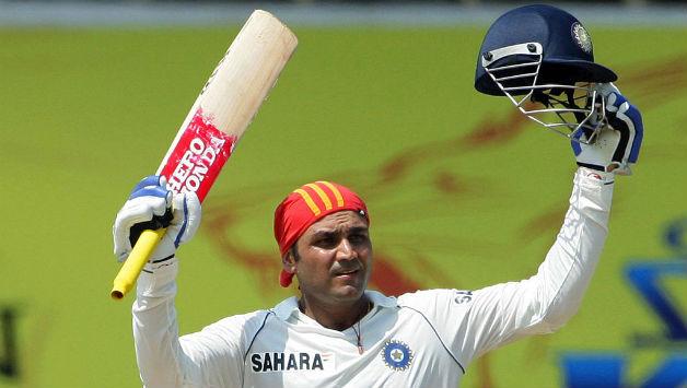 टेस्ट क्रिकेट में इन 4 दिग्गज बल्लेबाजों ने बनाए हैं सबसे ज्यादा तिहरा शतक 7