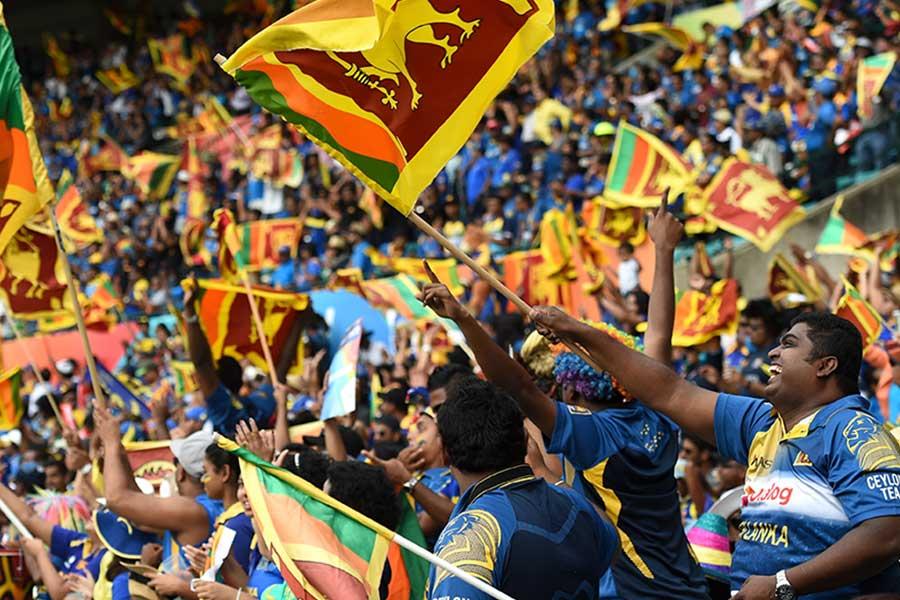लंका प्रीमियर लीग के कार्यक्रम में एक बार फिर से हुआ बदलाव, जाने क्या है वजह 5