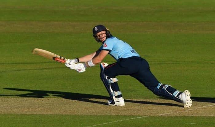 इंग्लैंड ने पहले वनडे मैच में आयरलैंड को 6 विकेट से हराया, ये दो इंग्लिश खिलाड़ी चमके 5