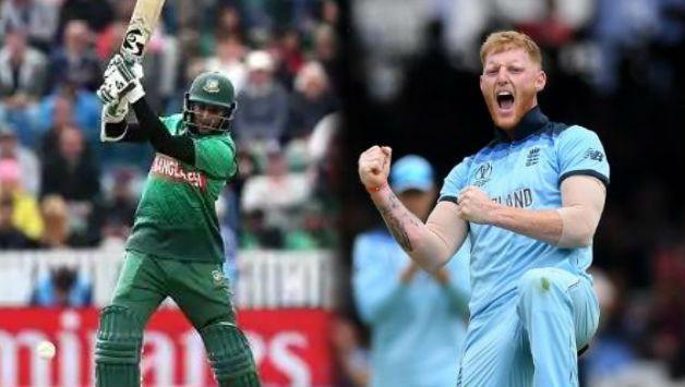 विश्व क्रिकेट को पिछले दस साल में मिले हैं ये 5 बेहतरीन ऑलरांउडर्स, आप का पसंदीदा कौन? 5