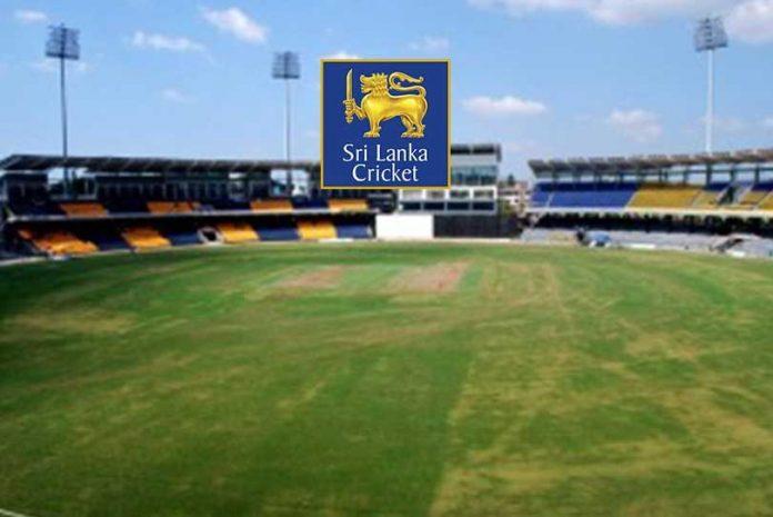आईपीएल टीमों के नाम को कॉपी करने की वजह से लंका प्रीमियर लीग का ट्विटर पर खूब उड़ा मजाक 2