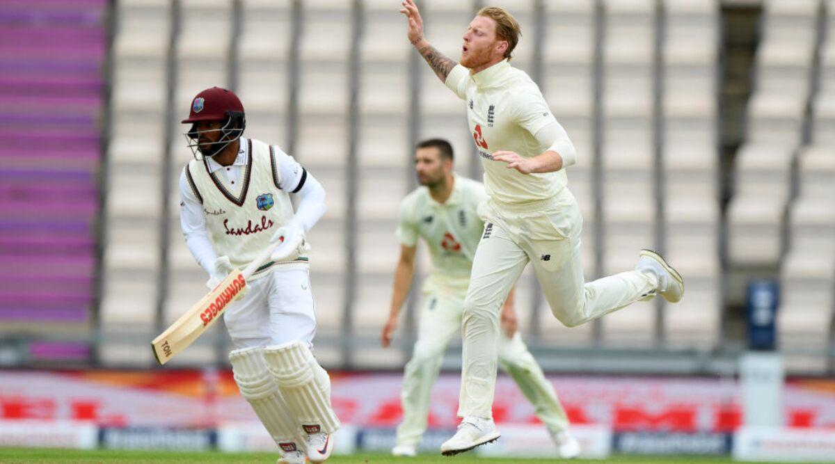 केंट क्रिकेट ने जो डेनली से कर दी विराट कोहली की तुलना, भड़के फैंस ने उसी अंदाज में दिया जवाब 2