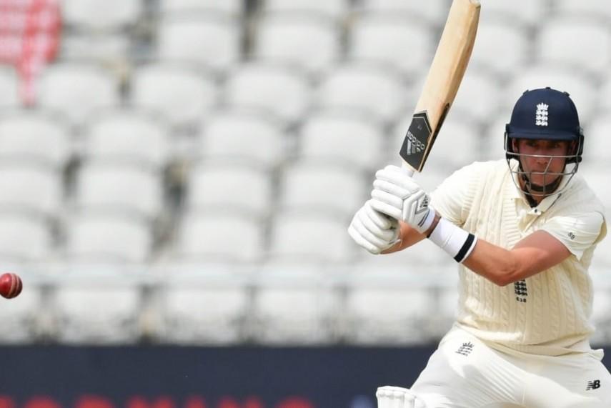 वेस्टइंडीज के खिलाफ तीसरे टेस्ट मैच में बल्ले से स्टुअर्ट ब्रॉड ने हासिल की ये खास उपलब्धि 7