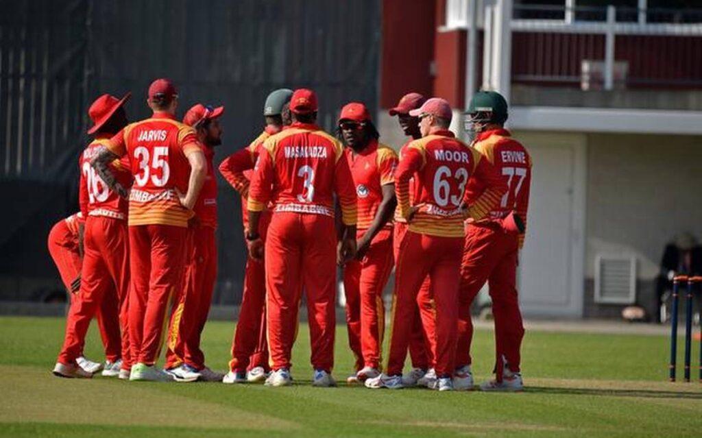 अक्टूबर-नवंबर में ये देश करेगा पाकिस्तान का दौरा, खेले जाएंगे 3 टी-20 और 3 वनडे मैच 5