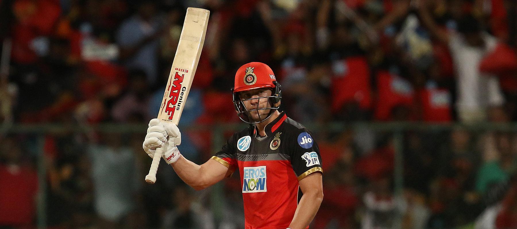 साउथ अफ्रीका ने दिया आईपीएल को तगड़ा झटका, इतने दिन उनके खिलाड़ी नहीं बनेंगे टूर्नामेंट का हिस्सा 6