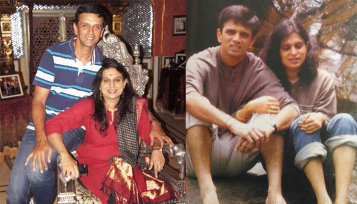4 दिग्गज क्रिकेटर जिनकी पत्नियाँ है डॉक्टर, एक खिलाड़ी की पत्नी तो हैं कोरोना वॉरियर 1