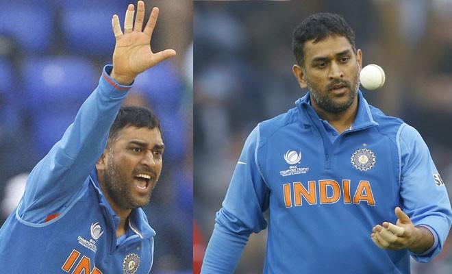 4 विकेटकीपर जो गेंदबाजी में भी रहे हैं सफल 11
