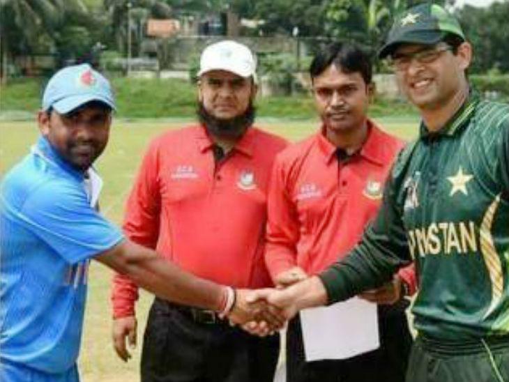 भारतीय क्रिकेट टीम का यह पूर्व कप्तान नौकरी के लिए भटक रहा इधर-उधर 2