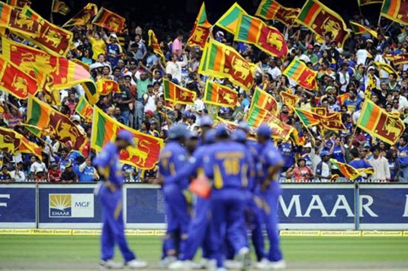 अंतरराष्ट्रीय क्रिकेट के ये 2 बड़े खिलाड़ी अब श्रीलंका प्रीमियर लीग में खेलते आ सकते हैं नजर 10