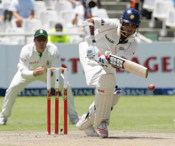 ऑस्ट्रेलिया के इस दिग्गज ने सौरव गांगुली को बताया था शारीरिक और मानसिक रूप से क्रिकेट के लिए अनफिट 5