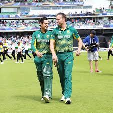 साउथ अफ्रीका में 18 जुलाई से होगी क्रिकेट की वापसी, नए नियमों के साथ भिड़ेंगी 3 टीमें 6