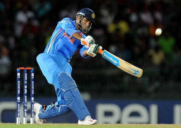 इरफ़ान पठान का खुलासा ग्रेग चैपल नहीं बल्कि इस भारतीय खिलाड़ी के कहने पर मिली थी नंबर 3 पर बल्लेबाजी 2