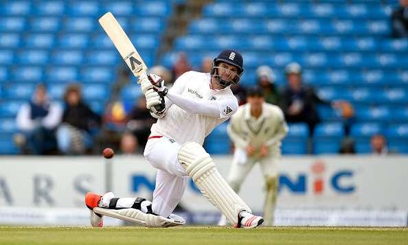 क्रिकेट जगत में नंबर-11 पर सबसे अधिक अंतरराष्ट्रीय रन बनाने वाले टॉप-5 खिलाड़ी 7