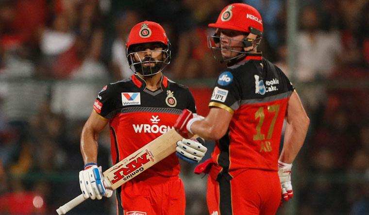 आईपीएल के पहले सीजन से खेल रहे हैं ये 3 विदेशी खिलाड़ी 4