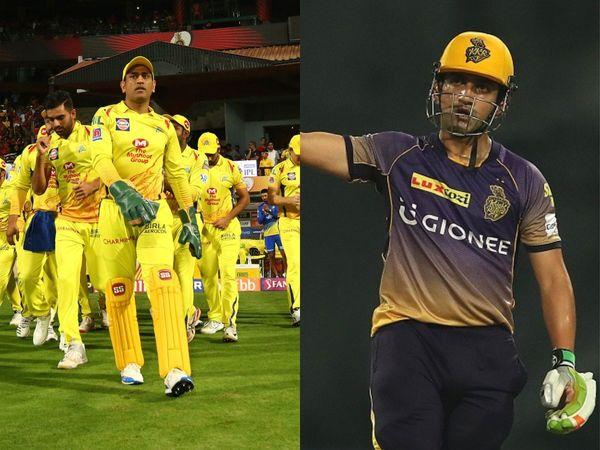 गौतम गंभीर और महेंद्र सिंह धोनी में से इस कप्तान को पियूष चावला ने बताया बेस्ट 3