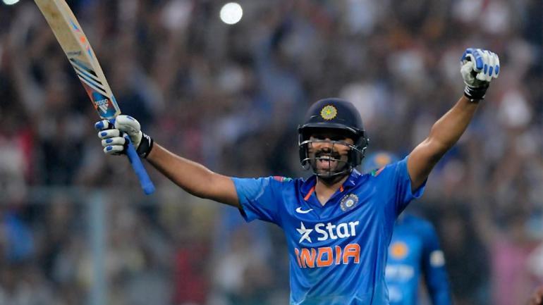 वनडे क्रिकेट की 5 ऐसी पारियां जिनके अकेले के सामने ही विपक्षी टीम हो गयी ढेर 1